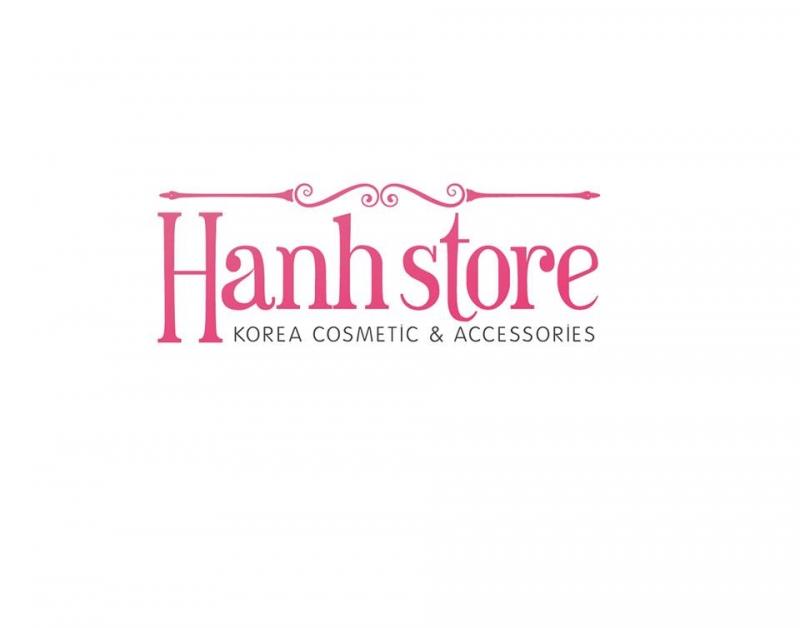 Hanhstore