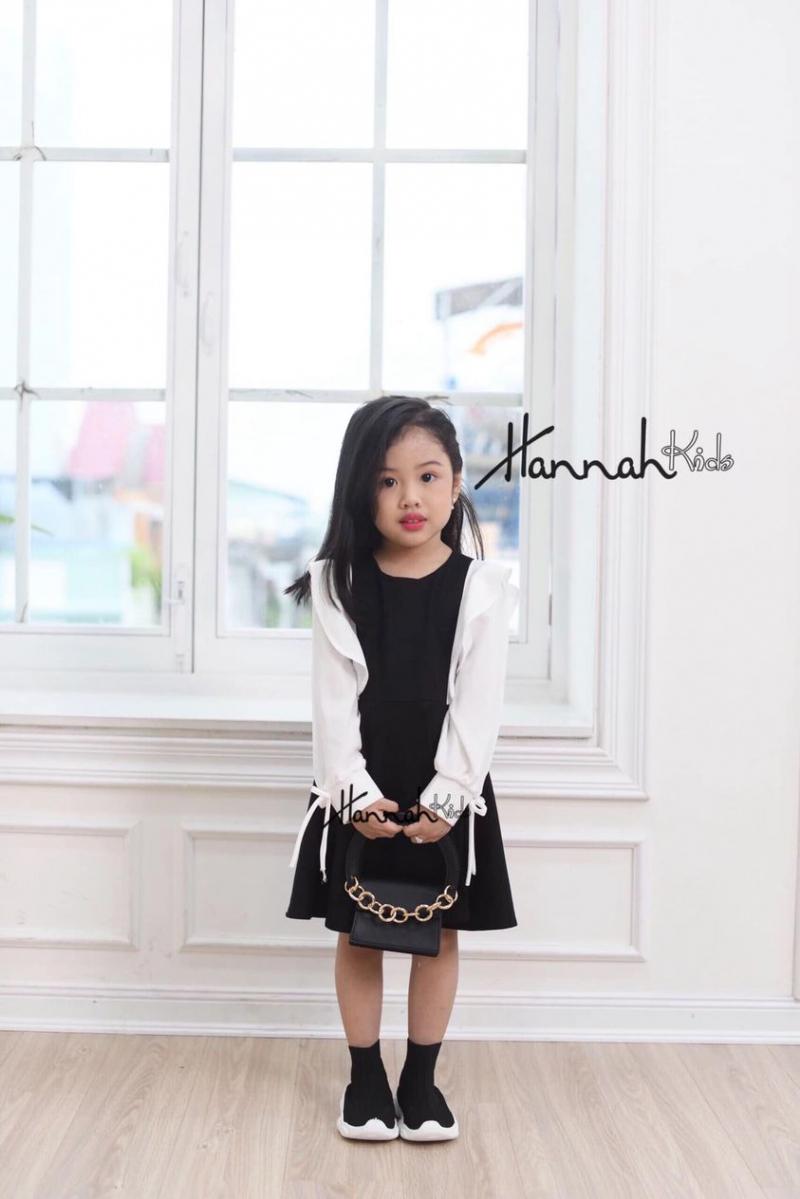 Hannah Kids Shop