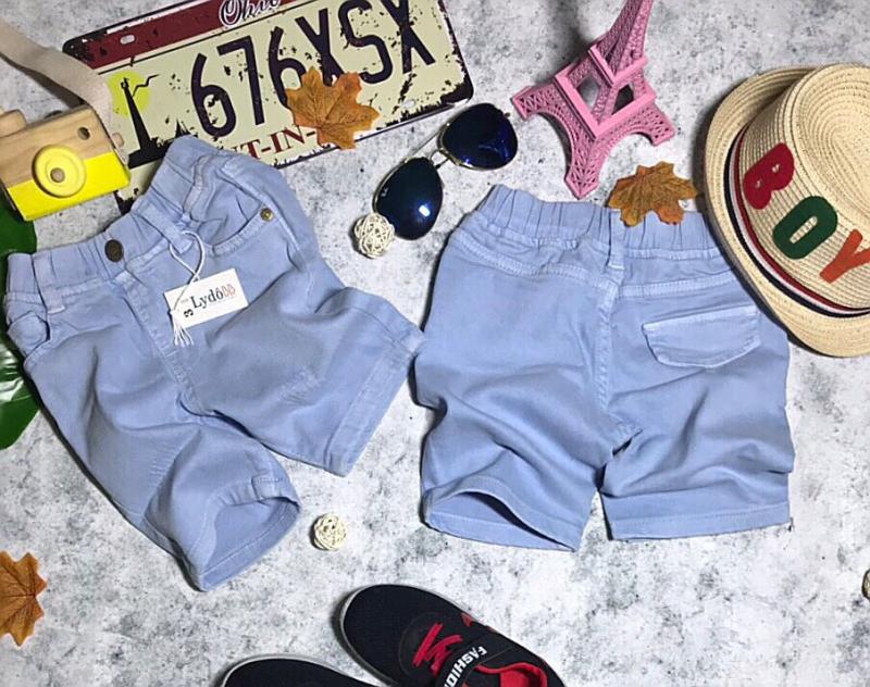 Hanny's Store - Chuyên Quần áo trẻ em VNXK, QC, TQXK, hàng Auth