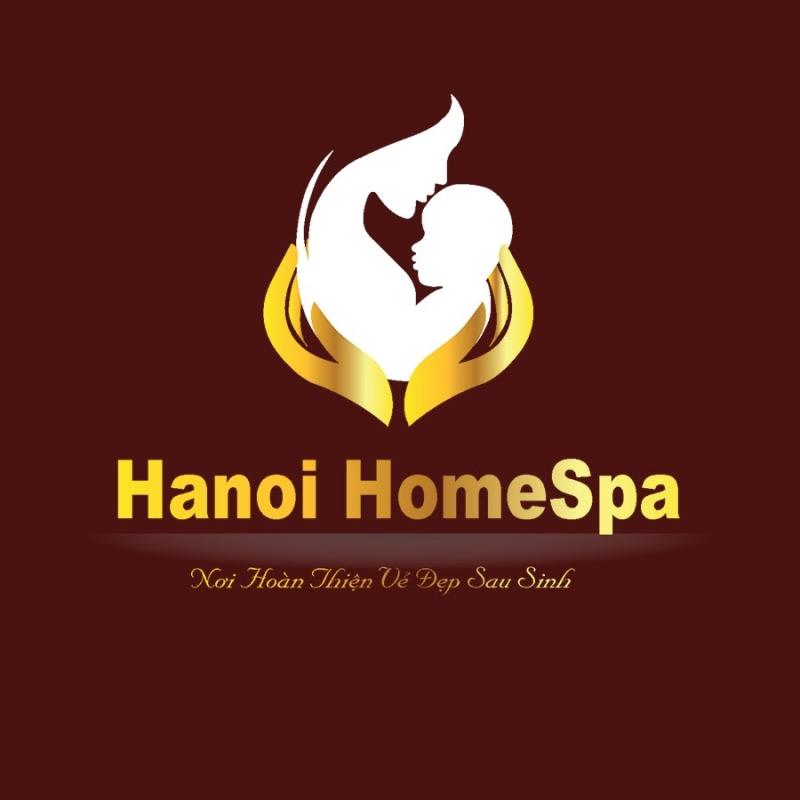 Hanoi Home Spa