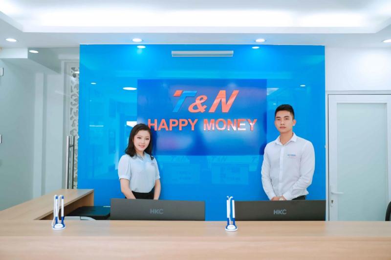 Công ty TNHH Thương mại và liên kết Nano
