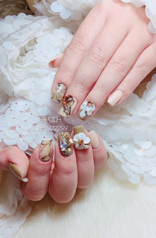 Hương Nails