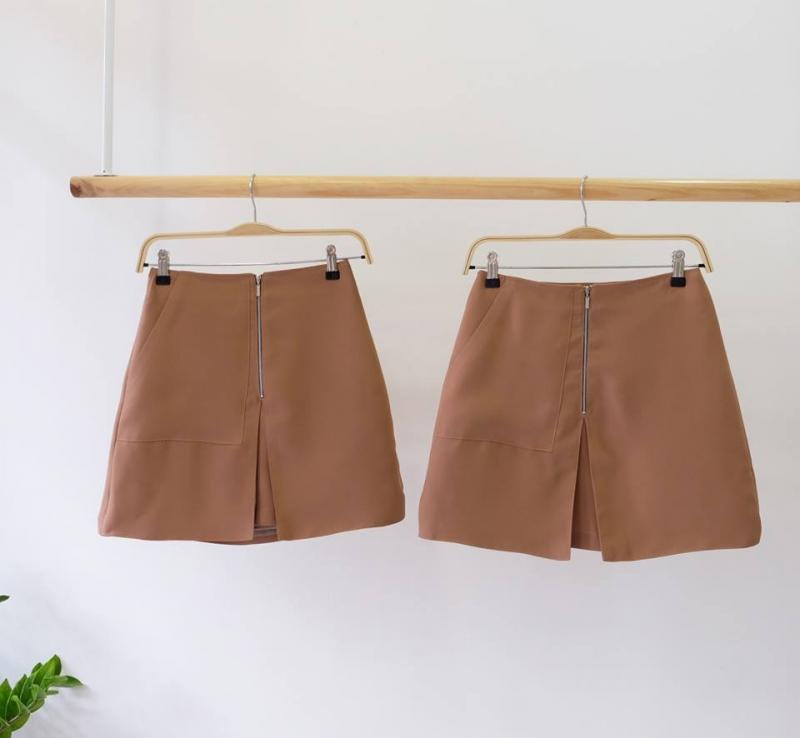 Happy Zoo Store - Shop quần áo nữ đẹp ở TPHCM được yêu thích nhất