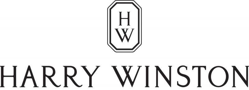 Thương hiệu nổi tiếng đến từ Mỹ Harry Winston (Nguồn: Sưu tầm)