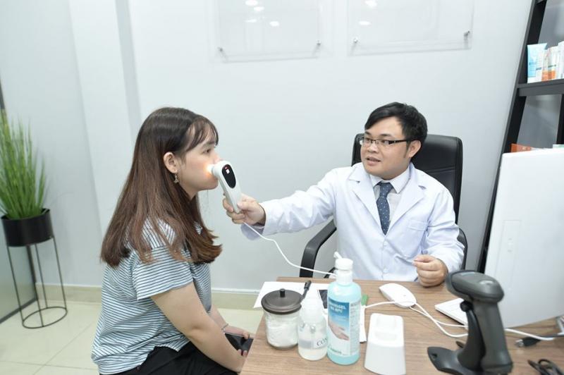 Hasaki Clinic & Spa