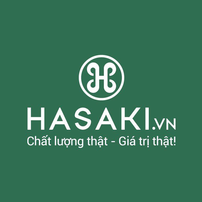 Hasaki.vn