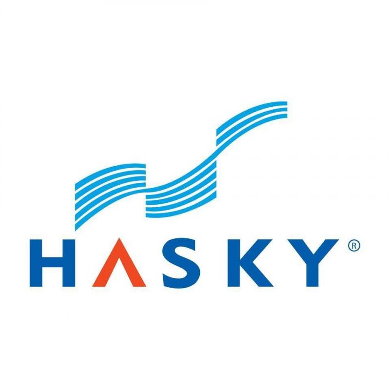 Hasky - Công ty cổ phần HASKY