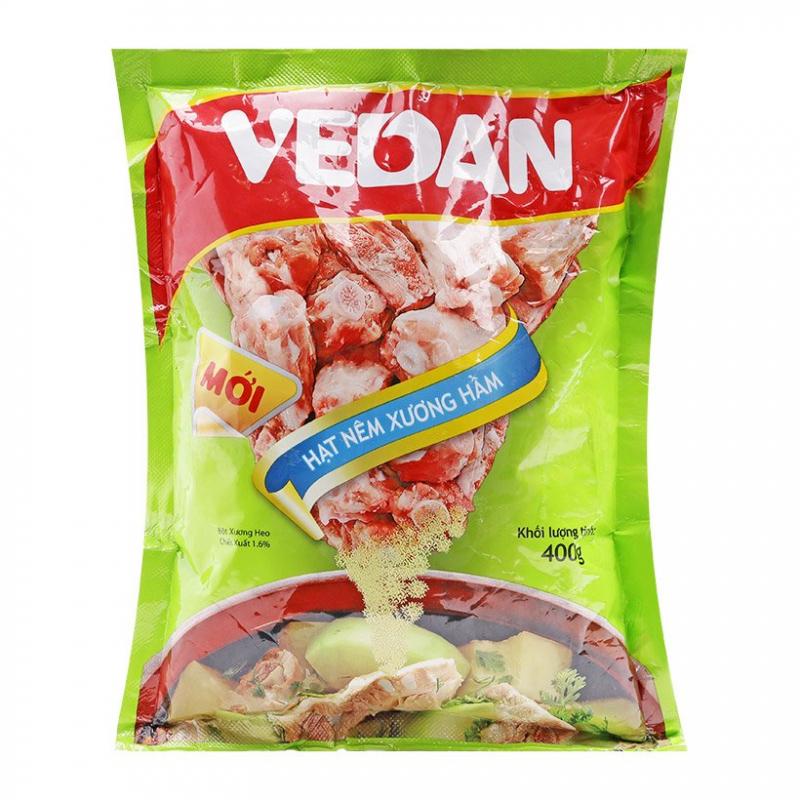 Hạt nêm Vedan xương hầm