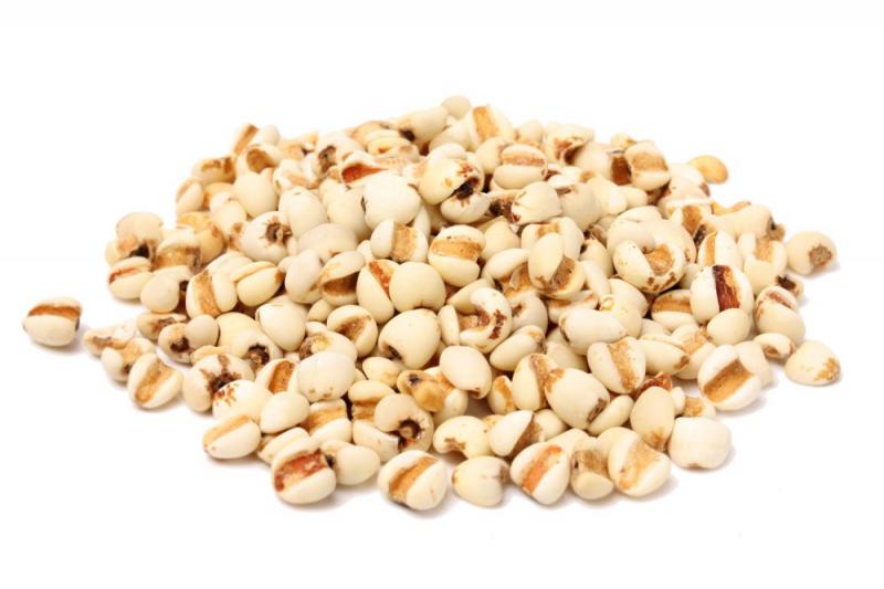 Ý dĩ là loại hạt tốt cho cả mẹ và bé
