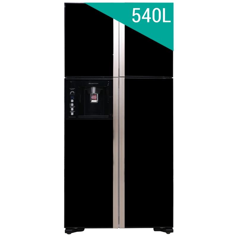 Tủ lạnh Hatachi