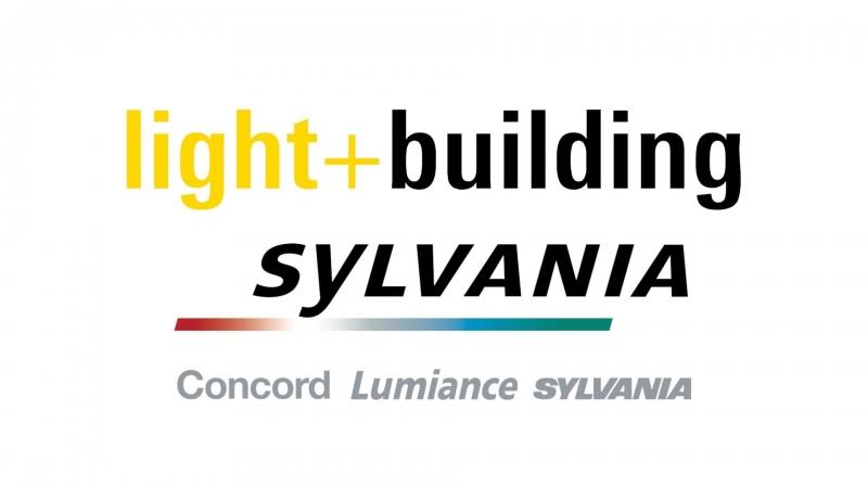 logo của hãng Havells Sylvania