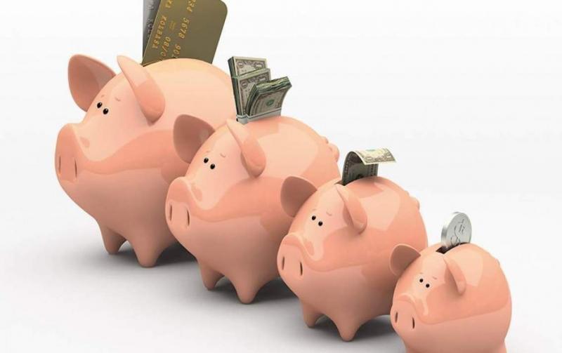 Giúp ích trong việc quản lý tài chính