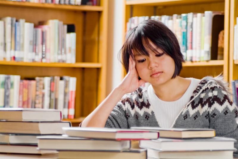 Hãy coi việc học tiếng Nhật như một kĩ năng