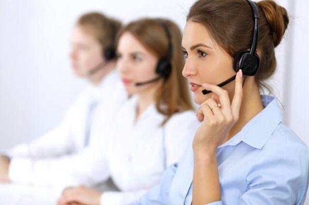 Hãy đi thẳng vào vấn đề tránh để khách hàng cảm thấy khó chịu