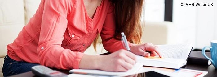 Hãy làm bài tập và nộp bài đúng hạn