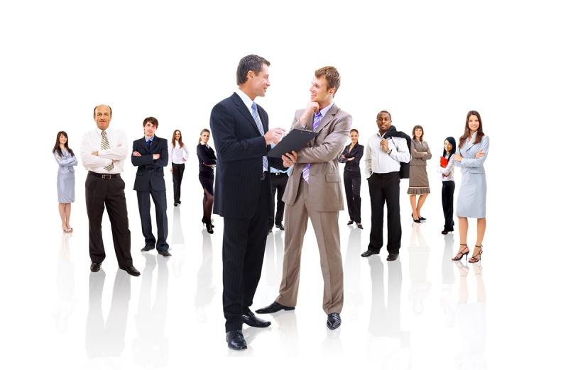 Freelancer hoàn toàn có thể dành chút thời gian để nói chuyện phiếm với khách hàng