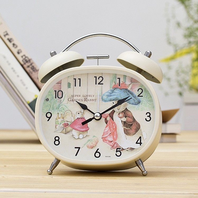 Thiết lập thời gian ngủ/dậy hàng ngày
