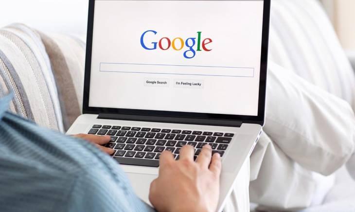 Hãy tìm hiểu kỹ các công ty bạn muốn đăng ký việc làm trước khi gửi hồ sơ và thư xin việc