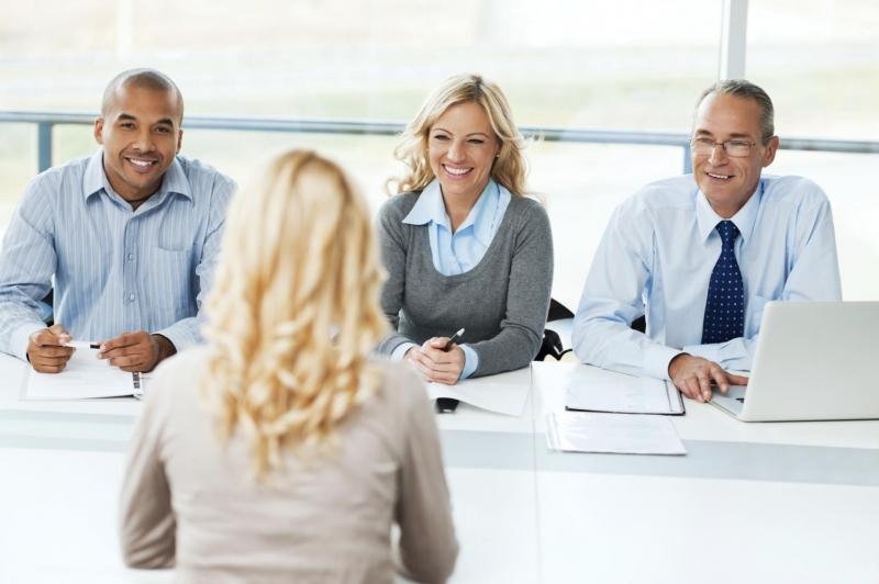 Bạn có thể mang đến cho công ty điều gì mà những ứng cử viên khác không có?