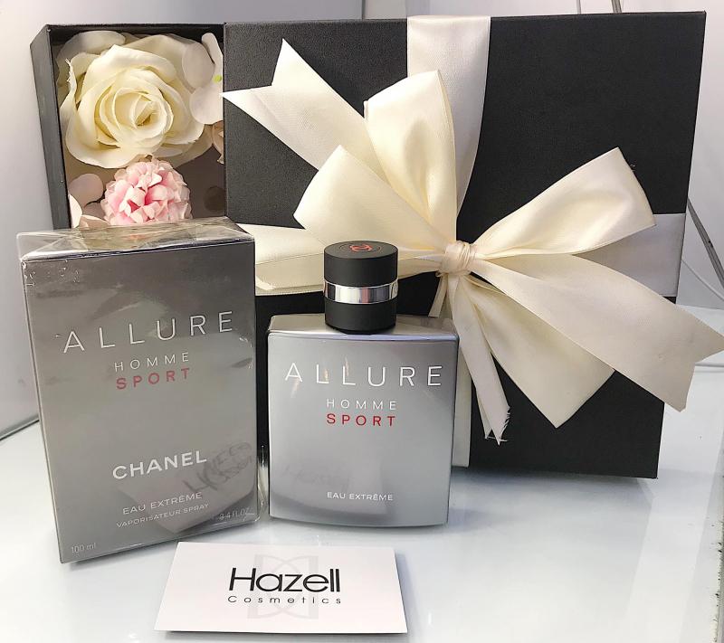 Hazell Cosmetics