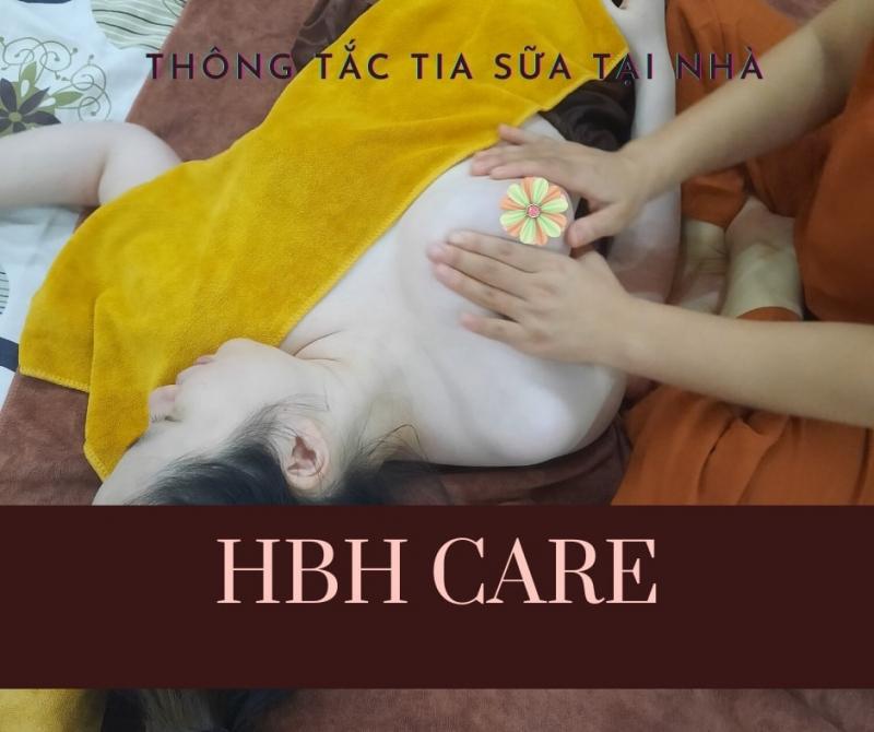 HBH CARE