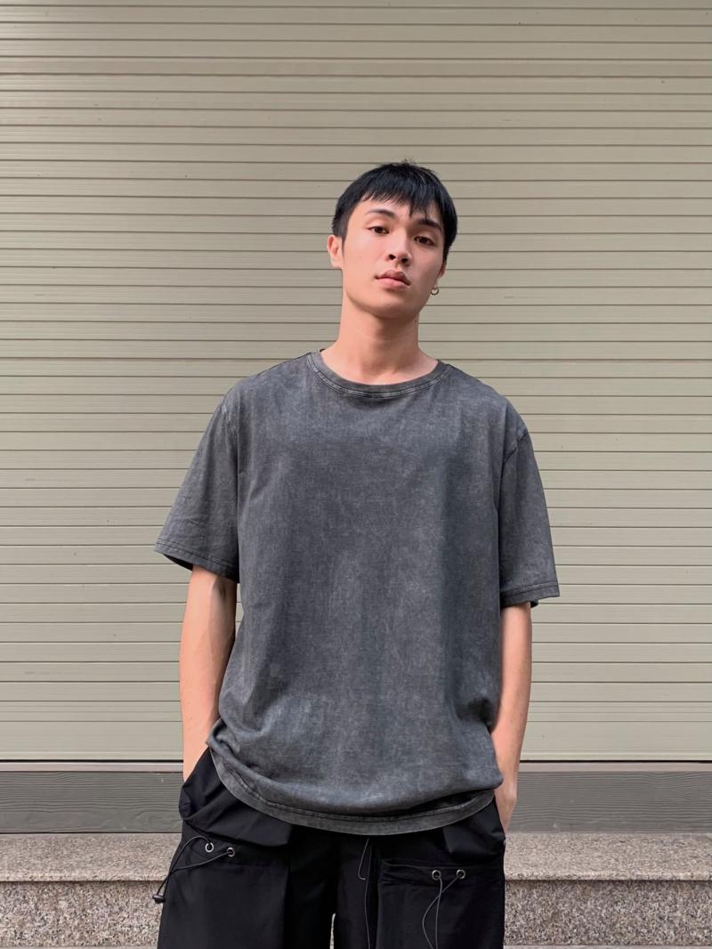 HBS (Hanoi Boyz Swagg)
