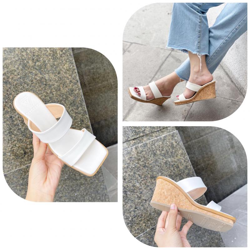 HC SHOP - Giày đẹp Cam Ranh