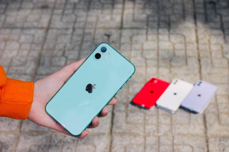 HD Mobile Huế