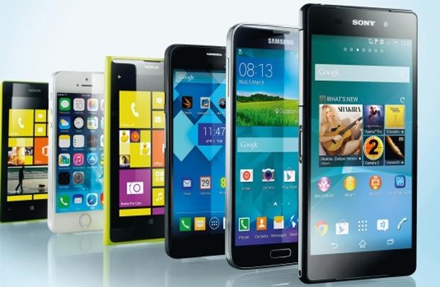 Top 10 hệ thống bán điện thoại chính hãng uy tín nhất hiện nay