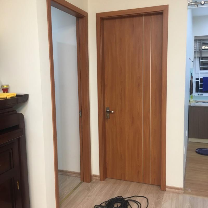 Cửa là một trong những thứ đồ hàng ngày chúng ta đều sử dụng để mở ra, vào. Do đó việc kiểm tra hệ thống cửa là việc làm cần thiết tránh phiền toái về sau