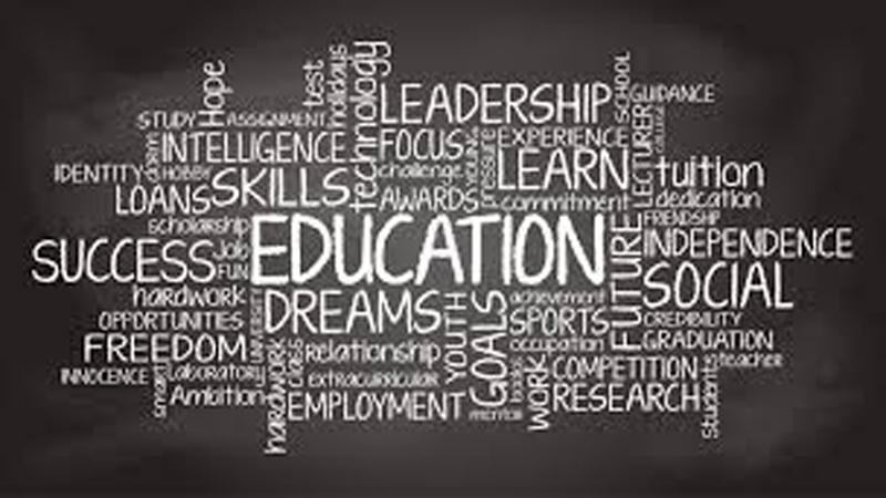 Top 20 hệ thống giáo dục tốt nhất thế giới