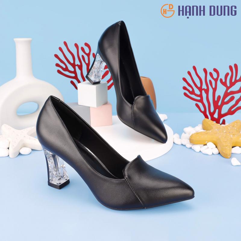 Hệ thống Giày Thời Trang Hạnh Dung