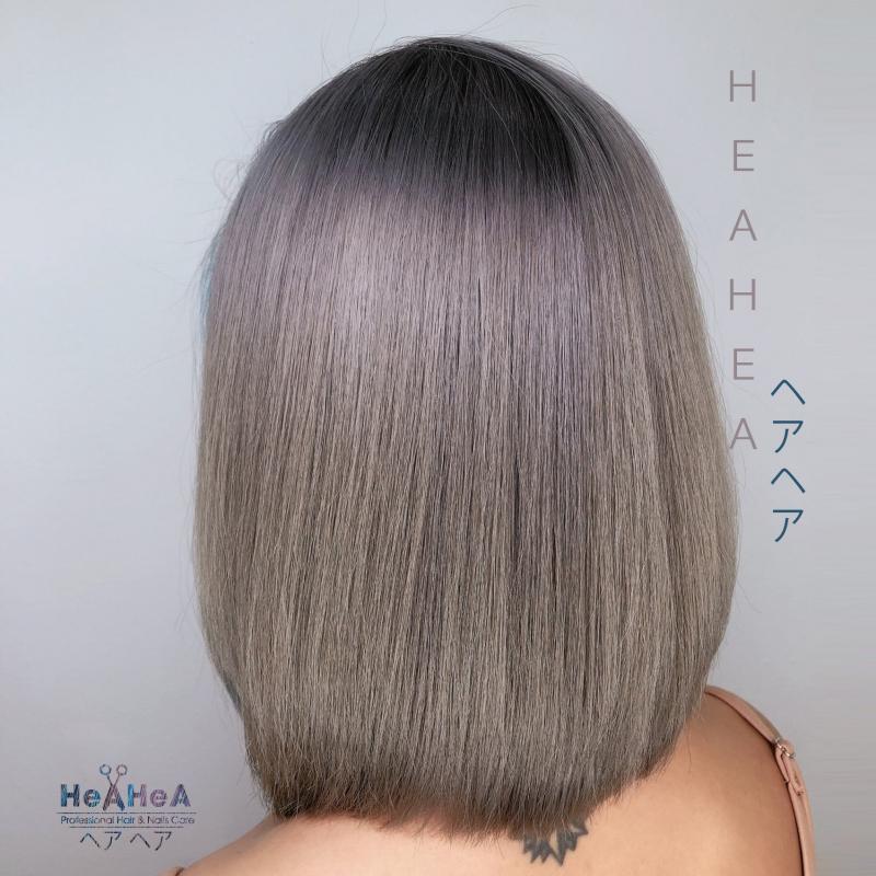 HeA HeA Salon