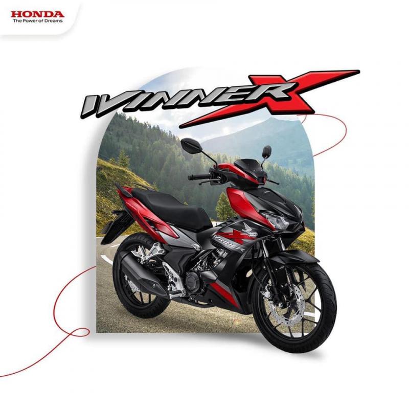 Head Honda Nam Anh