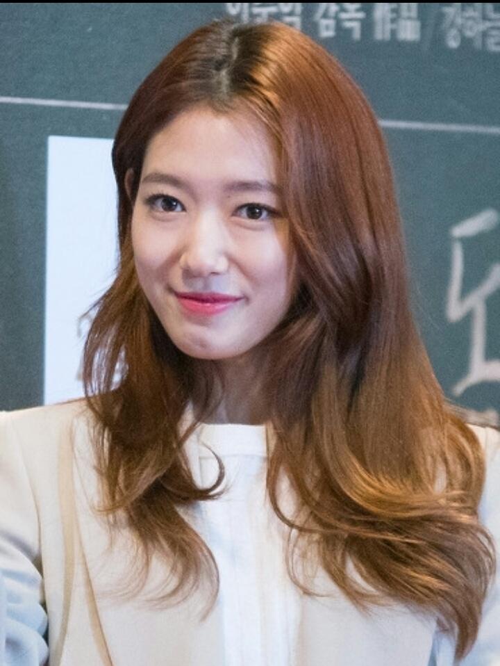 Top 17 bộ phim hay nhất của diễn viên Park Shin Hye, Hàn Quốc mới nhất 6