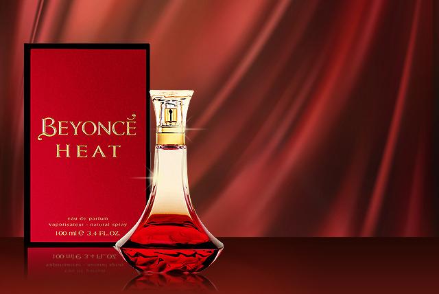 Heat của Beyonce