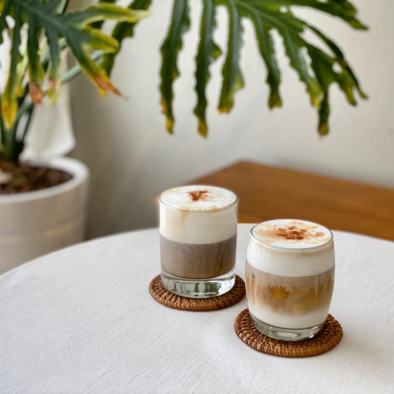 Heimise Cafe