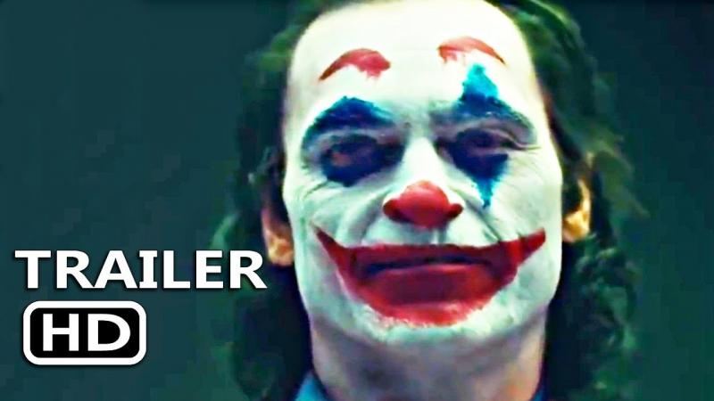 Joker - 04/10/2019