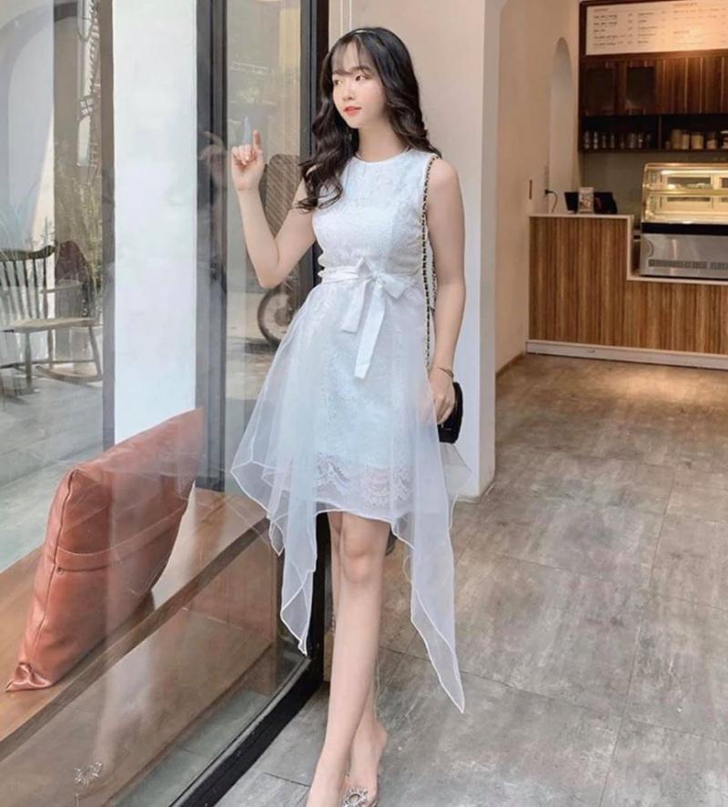 Top 5 Shop quần áo nữ chất lượng trên đường Hoàng Diệu 2, quận Thủ Đức, TP. HCM