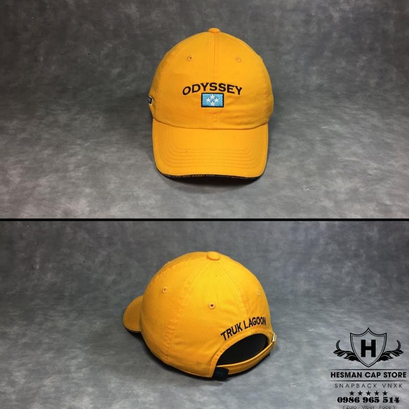 Hesman Cap Store - Nón Snapback, đồ VNXK chính hãng