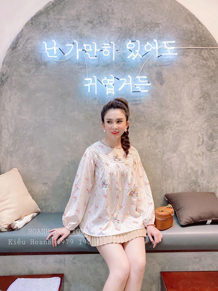 HeZi'L Thanh Hoá - Thời Trang Nữ