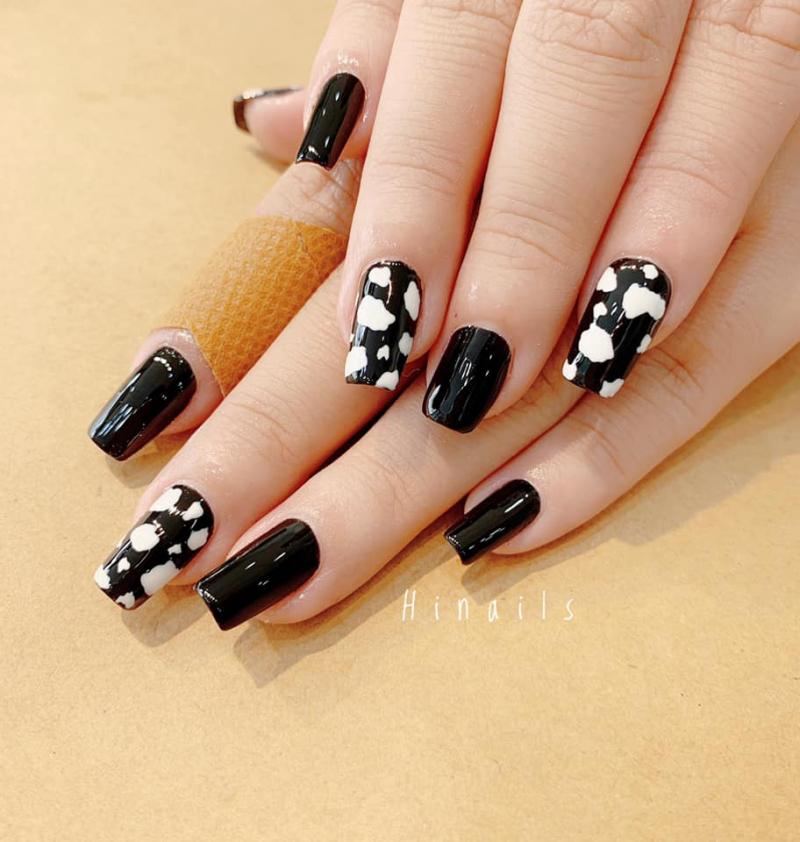 Hi nails - Artistry - HoiAn