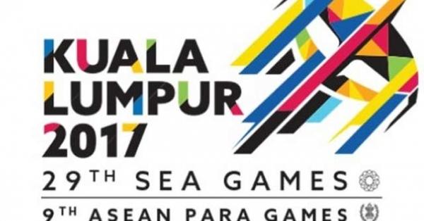 SEA Games và Para Games sẽ không được tổ chức cùng nhau