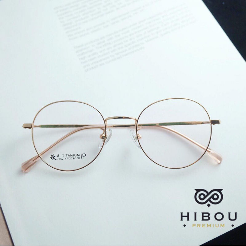 Hibou Optical