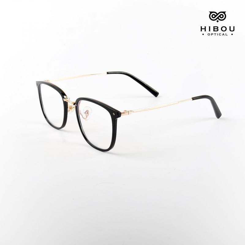 Hibou Optical