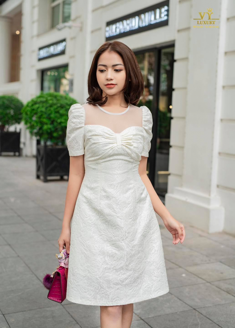 Hiền Anh Boutique