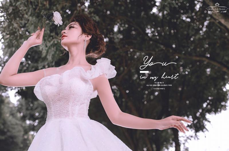 Hiền Anh Bridal