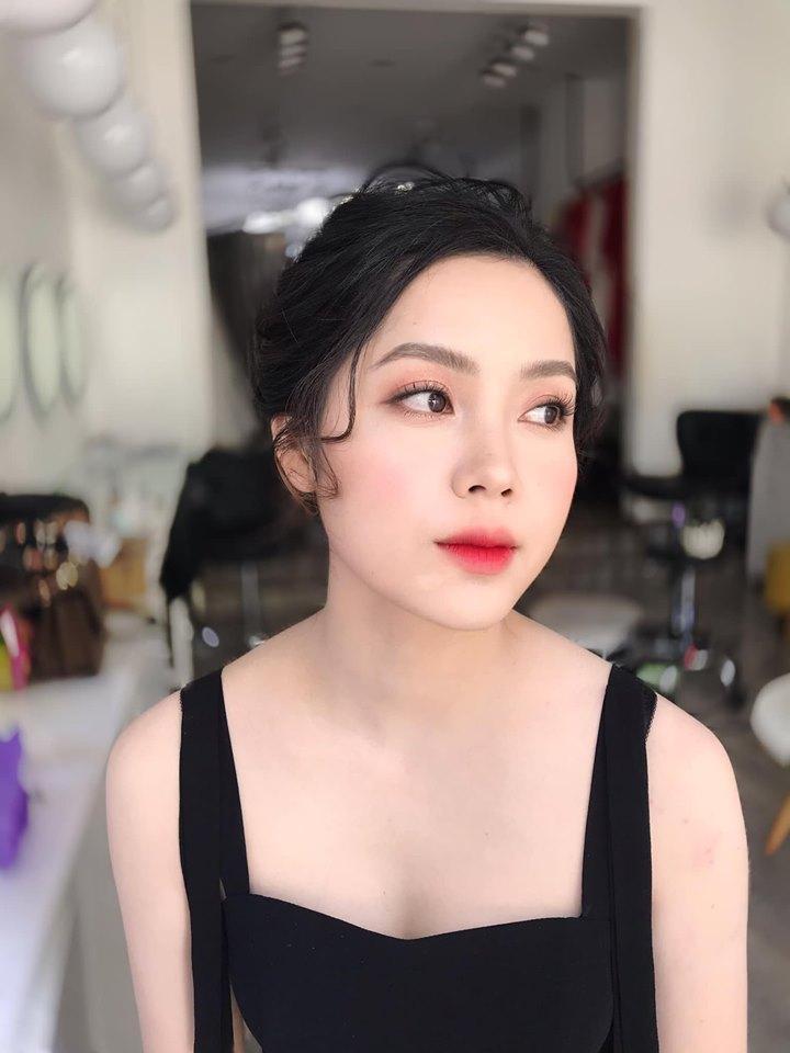 Hiền Cường Makeup - Amour Studio