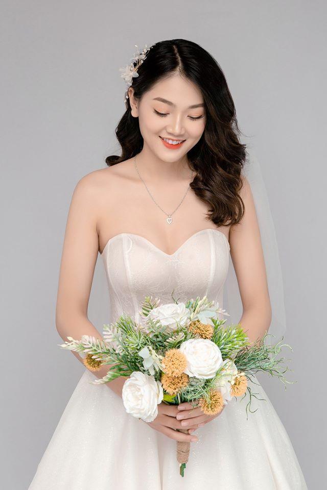 Hiền Lê Wedding