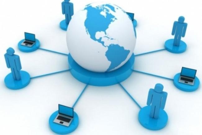 Đa số hoạt động dịch vụ công đã được hiện đại hóa